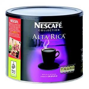 Nescafe Archives Integra Business Solutions Ltd