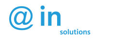 Infuse-Email-logo-250x84