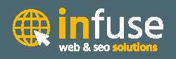 Infuse-Web-logo-250x84