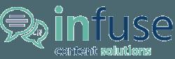 infuseContentLogo-250x84