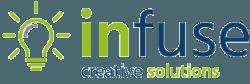 infuseCreativeLogo-250x84