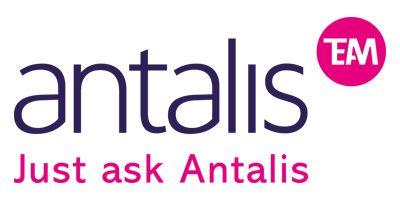 Purchasing_Antalis
