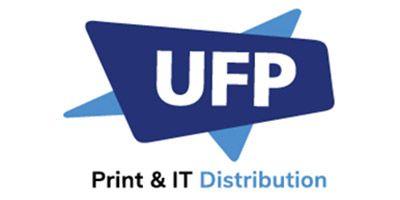 Purchasing_UFP_Logo