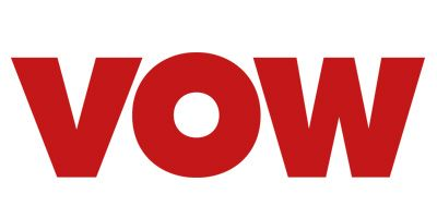Purchasing_Vow