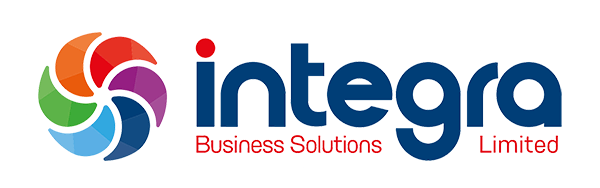 Integra Business Solutions Ltd